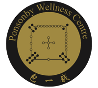 Ponsonby Wellness Centre Logo