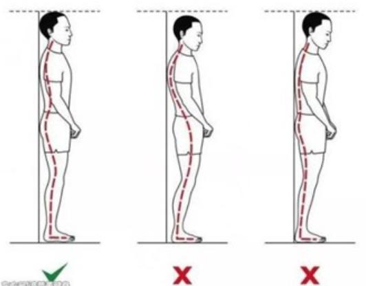smart posture